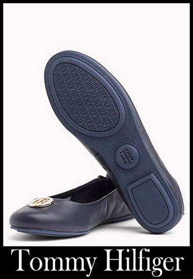 Preview New Arrivals Tommy Hilfiger Footwear 8