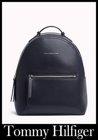 Preview New Arrivals Tommy Hilfiger Handbags 11
