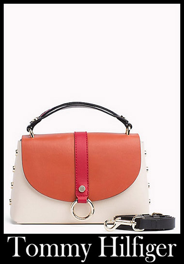 Preview New Arrivals Tommy Hilfiger Handbags 12