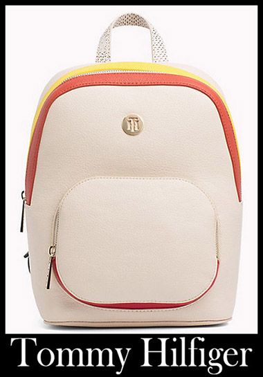 Preview New Arrivals Tommy Hilfiger Handbags 13