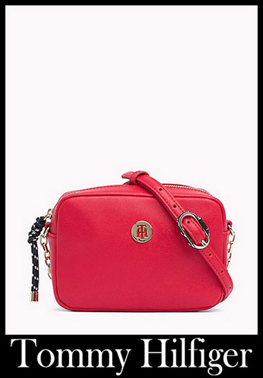 Preview New Arrivals Tommy Hilfiger Handbags 2