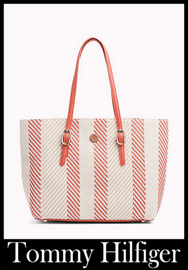 Preview New Arrivals Tommy Hilfiger Handbags 3