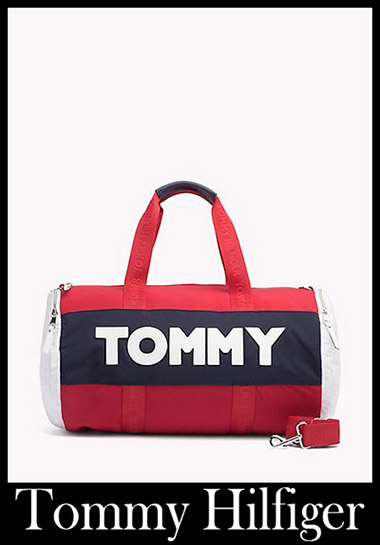 Preview New Arrivals Tommy Hilfiger Handbags 7