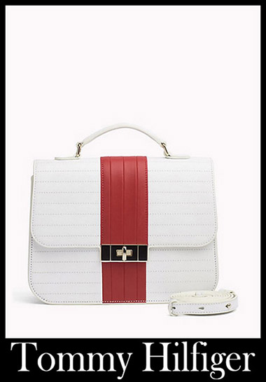 Preview New Arrivals Tommy Hilfiger Handbags 8