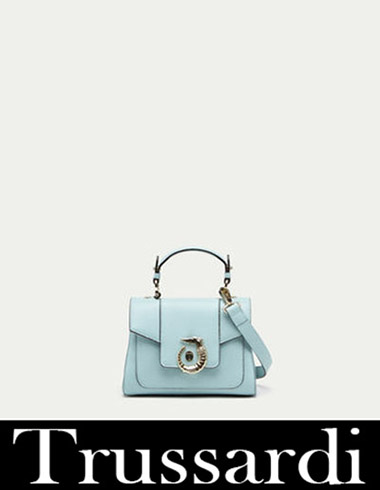 Preview New Arrivals Trussardi Handbags 12