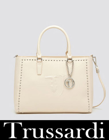 Preview New Arrivals Trussardi Handbags 13