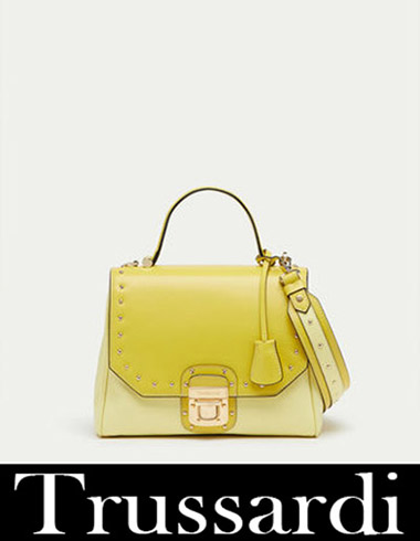 Preview New Arrivals Trussardi Handbags 15