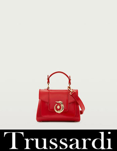 Preview New Arrivals Trussardi Handbags 3
