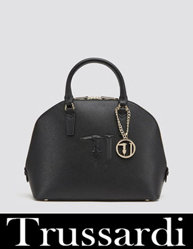 Preview New Arrivals Trussardi Handbags 4