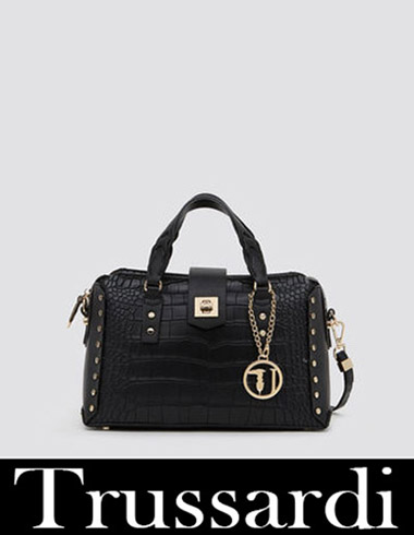 Preview New Arrivals Trussardi Handbags 5