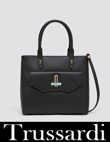 Preview New Arrivals Trussardi Handbags 6