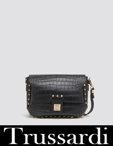 Preview New Arrivals Trussardi Handbags 8