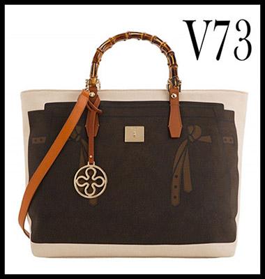 Preview New Arrivals V73 Handbags Women's 1