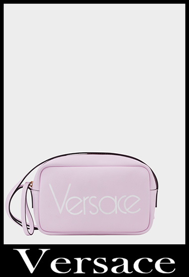 Preview New Arrivals Versace Handbags 13