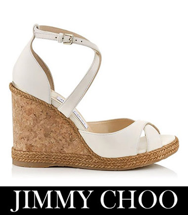 Shoes Jimmy Choo Spring Summer 2018 1