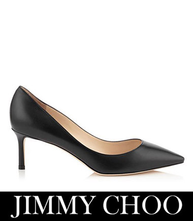 Shoes Jimmy Choo Spring Summer 2018 12