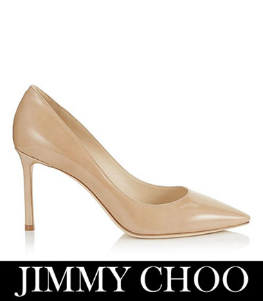 Shoes Jimmy Choo Spring Summer 2018 13