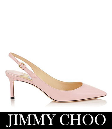 Shoes Jimmy Choo Spring Summer 2018 2