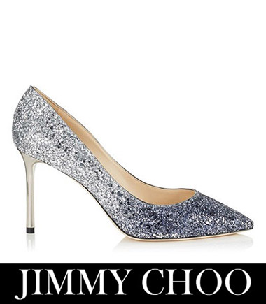 Shoes Jimmy Choo Spring Summer 2018 3