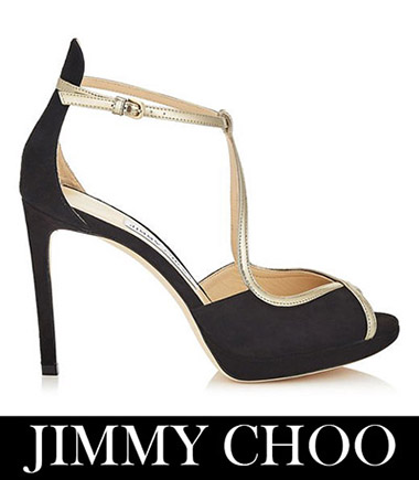 Shoes Jimmy Choo Spring Summer 2018 6