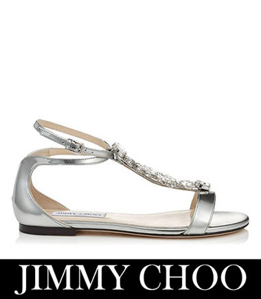 Shoes Jimmy Choo Spring Summer 2018 7