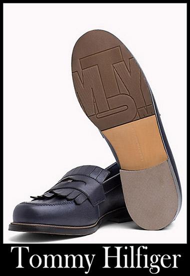 Shoes Tommy Hilfiger Spring Summer 2018 1