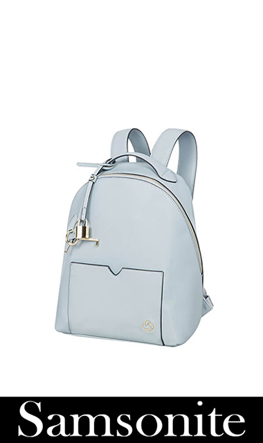 Travel Bags Samsonite Spring Summer 2018 4
