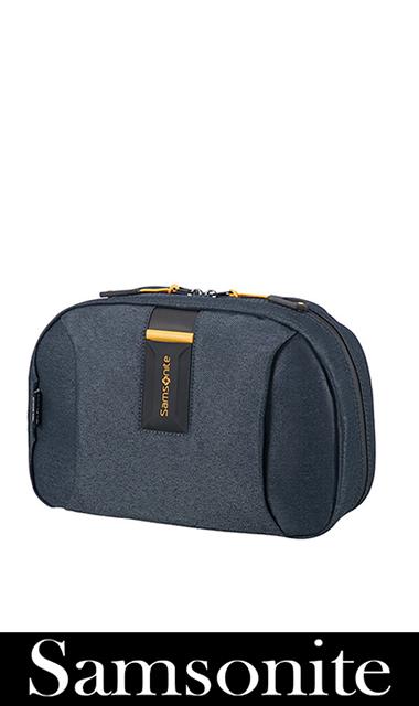 Travel Bags Samsonite Spring Summer 2018 5