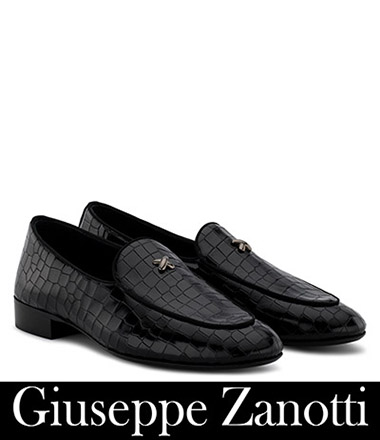 Clothing Zanotti Shoes 2018 2019 Men's 1