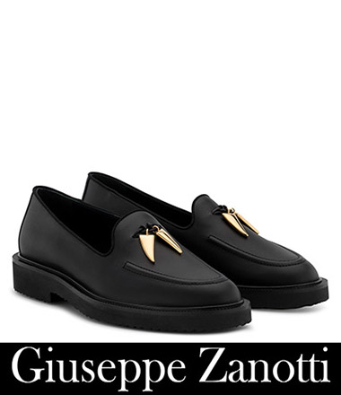Clothing Zanotti Shoes 2018 2019 Men's 3