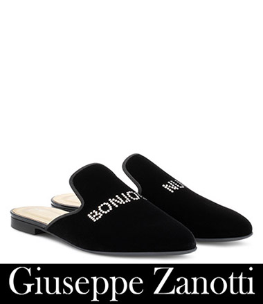 Clothing Zanotti Shoes 2018 2019 Men's 6