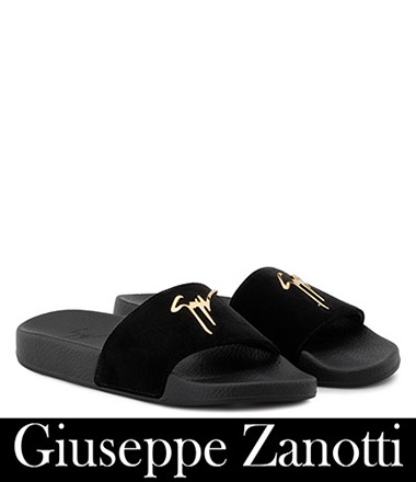 Clothing Zanotti Shoes 2018 2019 Women's 4