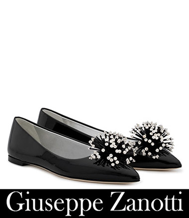 Clothing Zanotti Shoes 2018 2019 Women's 5