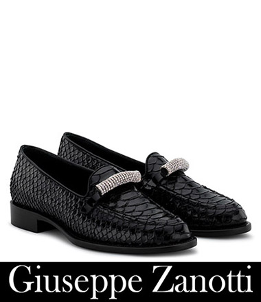 Fashion News Zanotti Women's Shoes 12
