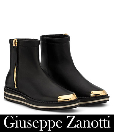 Fashion News Zanotti Women's Shoes 13