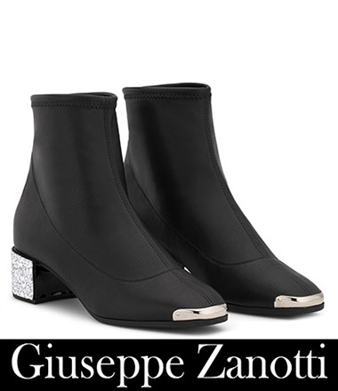 Fashion News Zanotti Women's Shoes 3