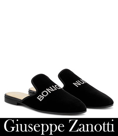 Fashion News Zanotti Women's Shoes 4