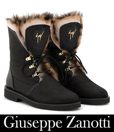 Fashion News Zanotti Women's Shoes 7