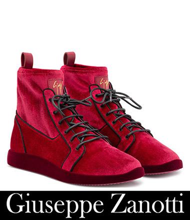 Preview New Arrivals Zanotti Footwear Men's 10