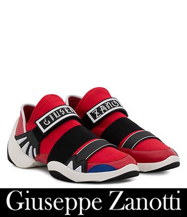 Preview New Arrivals Zanotti Footwear Men's 11
