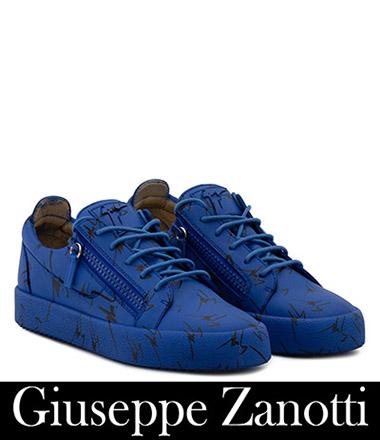 Preview New Arrivals Zanotti Footwear Men's 12