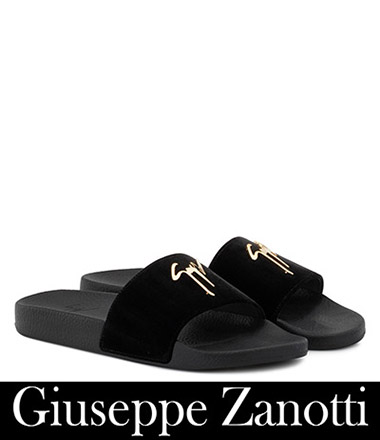 Preview New Arrivals Zanotti Footwear Men's 5