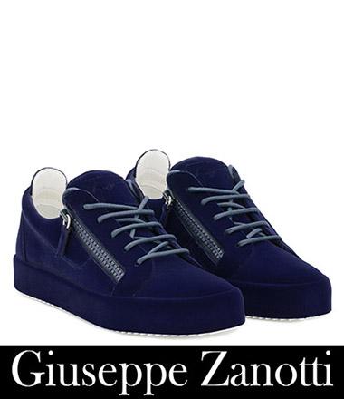Preview New Arrivals Zanotti Footwear Men's 9