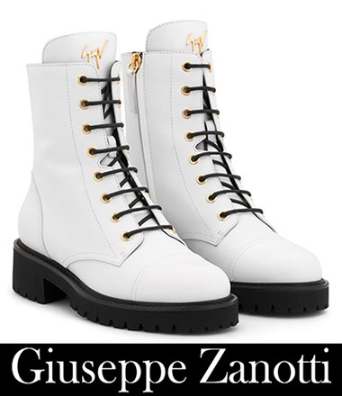 Preview New Arrivals Zanotti Footwear Women's 6