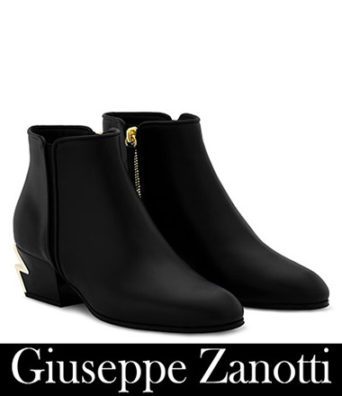 Shoes Zanotti 2018 2019 Women's 9