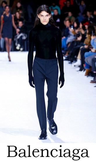 Balenciaga Fashion 2018 2019 Men's 3