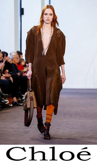 Fashion News Chloé Women's Clothing 2