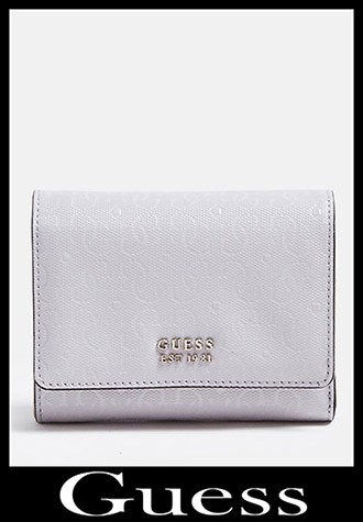 ... Fashion News Guess Handbags Women s Accessories 2 ... ec8e79b6e1df9