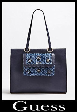 Fashion News Guess Handbags Women's Accessories 4