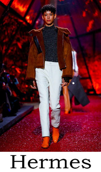 Fashion News Hermes Women's Clothing 1